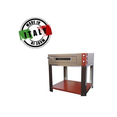Forno elettrico per pizzeria 1 camera - Forno elettrico pizza casa ...