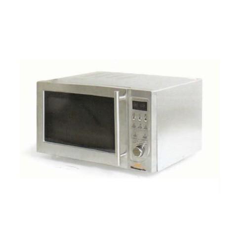 forno microonde combinato 900w 48 3x42 2x28h. Black Bedroom Furniture Sets. Home Design Ideas