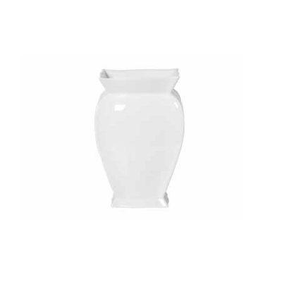 Vasi e portacandele for Vaso rettangolare